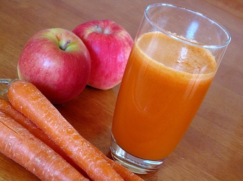 The-Apple-and-Carrot-shake