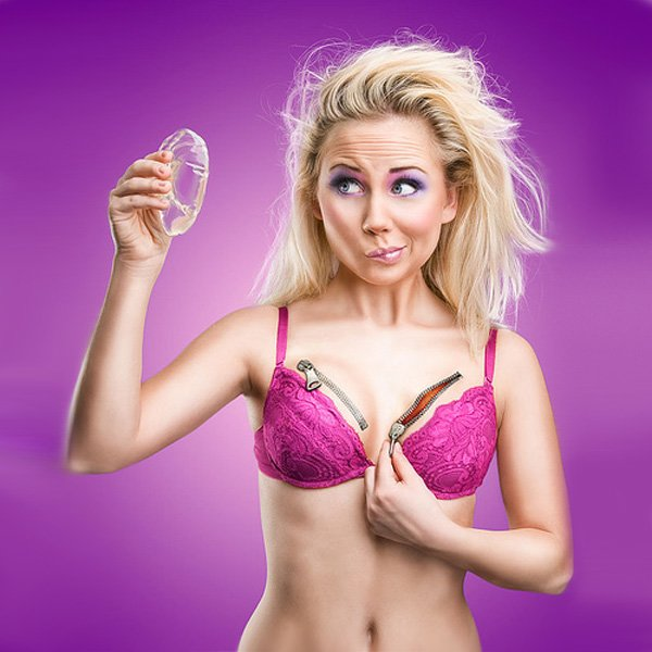 breast enhancement2