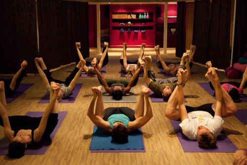 exercises for better love3
