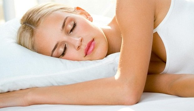 how-to-lose-weight-while-you-sleep