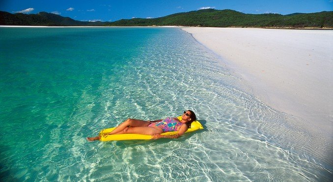 whitehaven-beach-39938