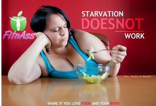 crazy diets 1