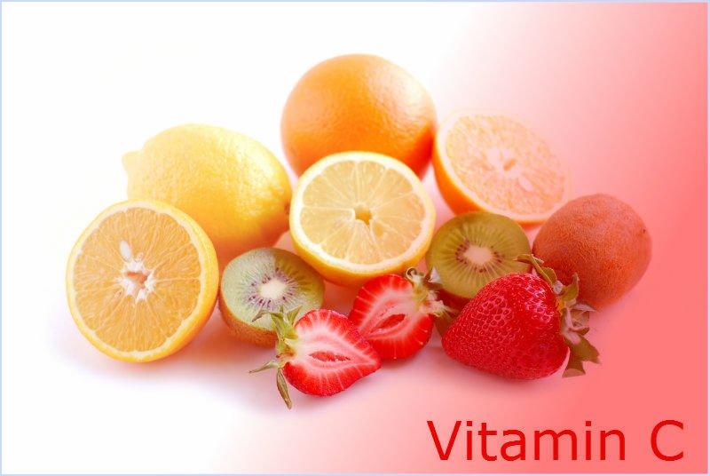 vitamin-c-2