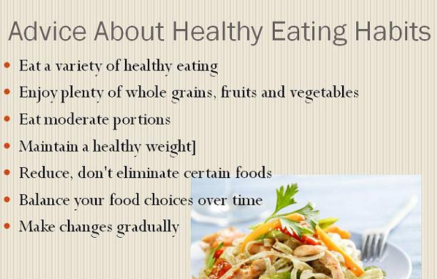 "essay eating habits healthy food Model ielts junk food essay with  or preserved or fast food"" meals with healthy eating habits  what to think about before you start writing an ielts essay."