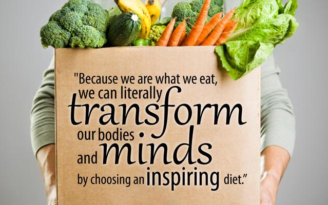 diet-Transforms-Minds