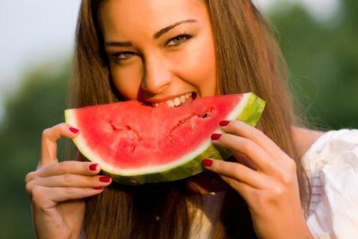 eating_watermelon