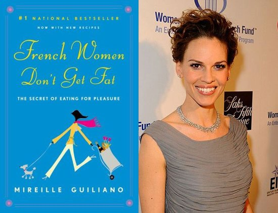 french-women
