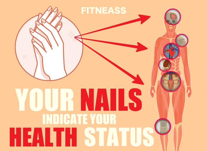 health problems nowadays View the latest health news and explore articles on fitness, diet, nutrition, parenting, relationships, medicine, diseases and healthy living at cnn health.