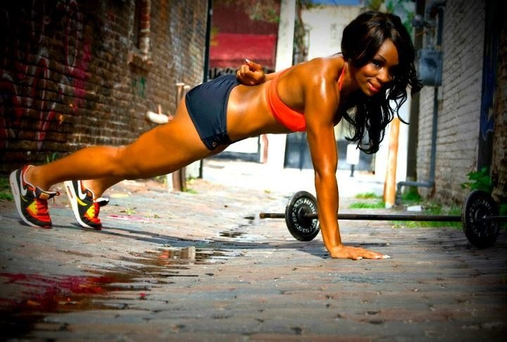 essential fitness tips 2