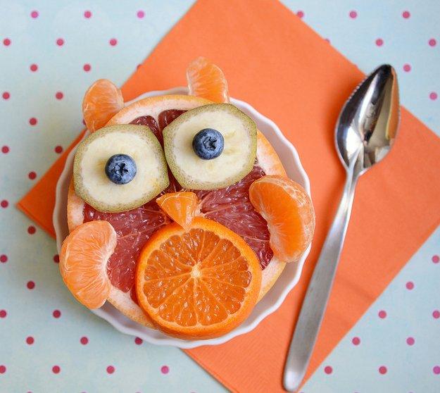 alkaline foods 2