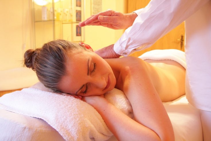 Best Tips For A Perfect Massage