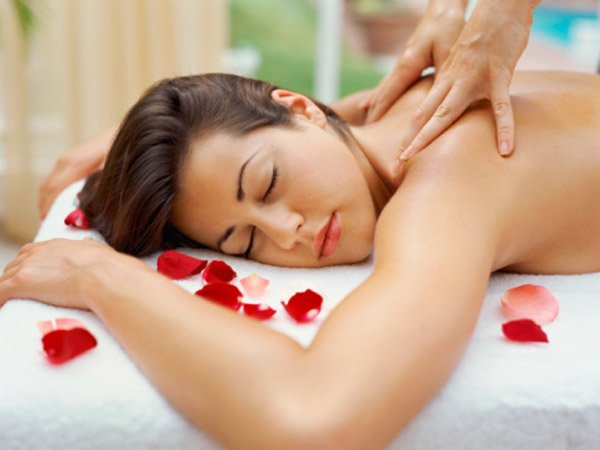 body to bodymassage naakte massage