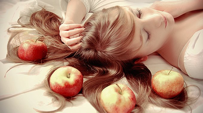 foods that make you sleepy