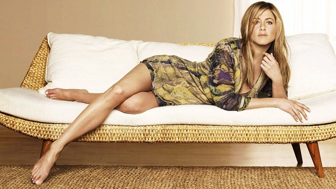 Celebrity Fitness Secrets Jennifer-Aniston