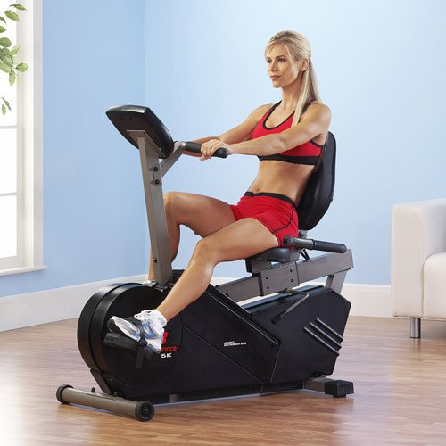 best exercise machines bike