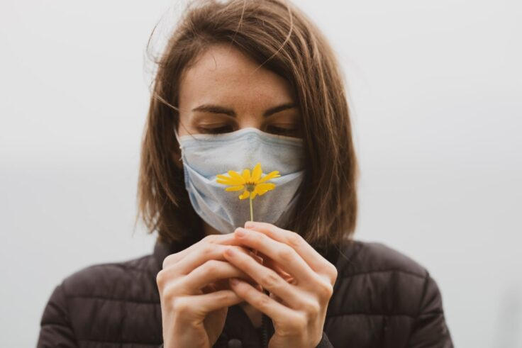 15 Natural Allergy Remedies That Actually Work