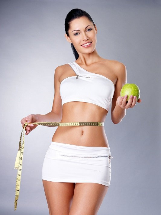 Tips To Reduce Excess Stomach Fat