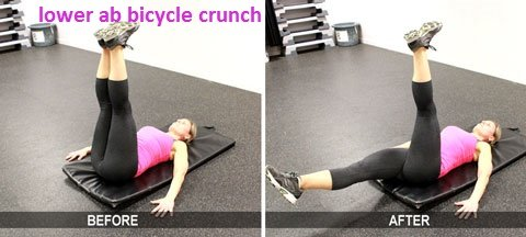 lower-ab-bicycle-crunch
