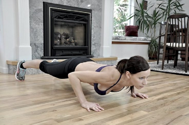 Upper-body-workouts-for-runners 2