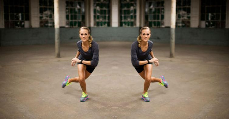 fitneAss | 5 Best Calf Slimming Exercises To Do At Home