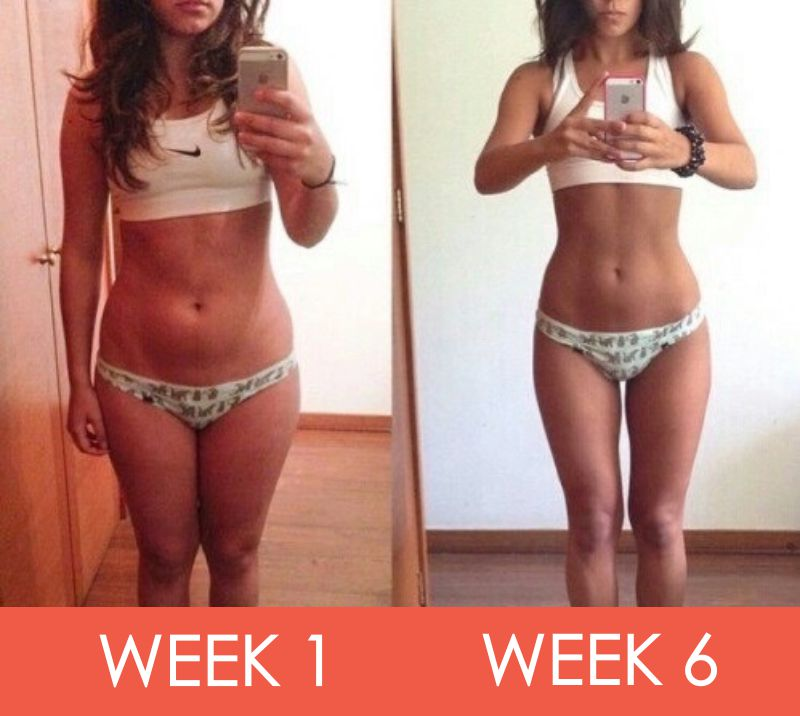 How To Lose Weight Following The Dukan Diet Rules - Fitneass