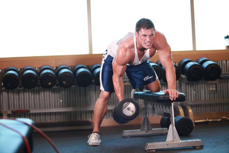 Long Workouts Are Not Always Good For Your Gains