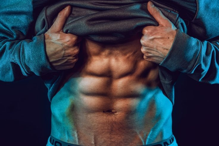 Bodybuilding Myths That Are Not True