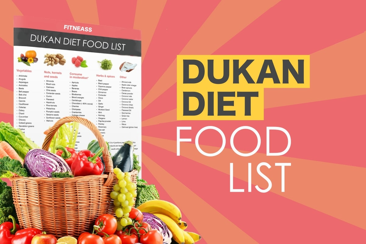 vegetarian proteins dukan diet