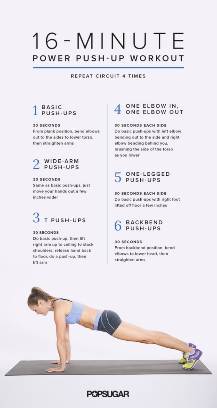 Workout To Help Lose Weight While Sleeping