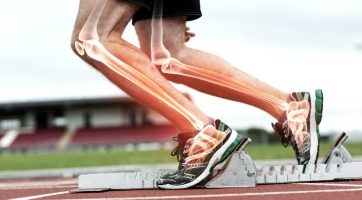 How To Reduce Sports Injuries