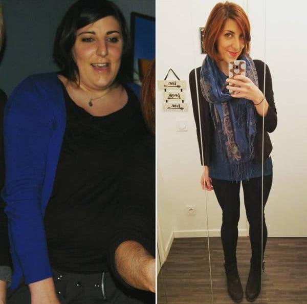 Body Transformations - 6