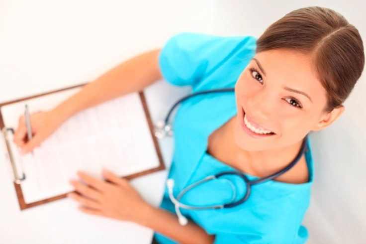 Tips For Nurses During Winter