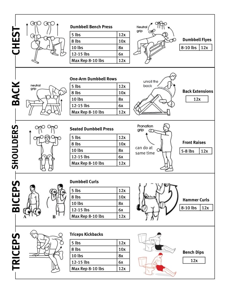 Animal Cuts Review - Workout Tipster