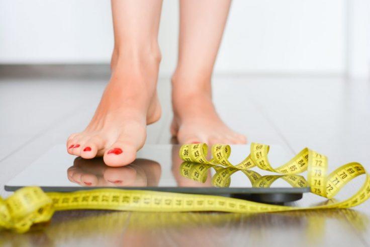 Lifestyle Tweaks To Lose Weight