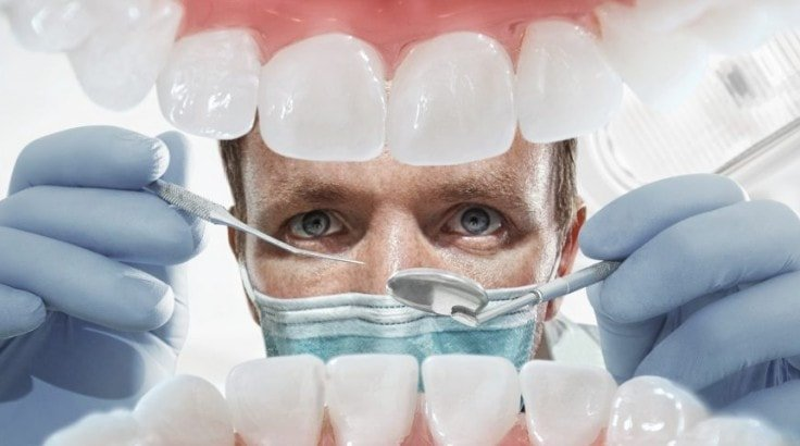 Dental Tips - Visit Your Dentist