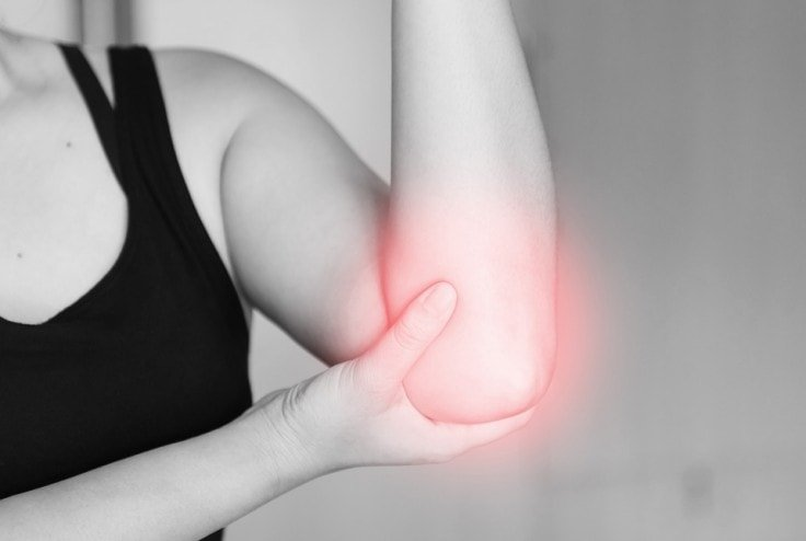 Stay Safe While Working Out - An Injury Is Not The End
