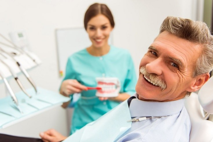 The Best Dentist For You - The Emergency Care