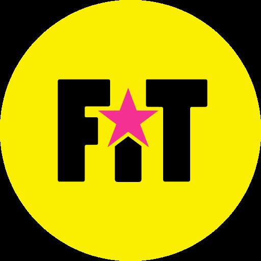 Fitneass