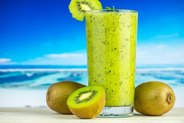Avoid Acidic Drinks During The Ketogenic Diet