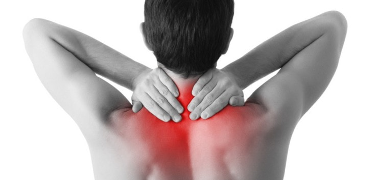 Common Sports Injuries - Repetitive Stress Injury