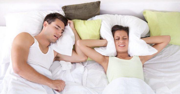Snoring Guide