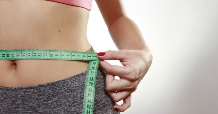 20 Best Weight Loss Tips That Are Actually Evidence-Based