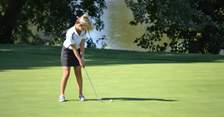 Golfing Tips To Help You Become A Better Golfer