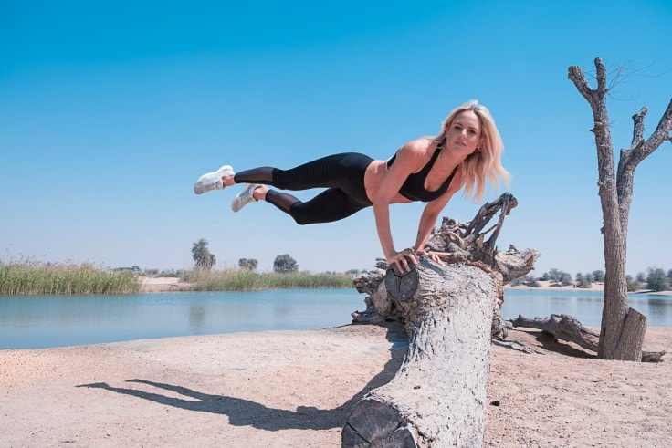 Slimming Mistakes To Avoid - Overdoing Cardio Workouts