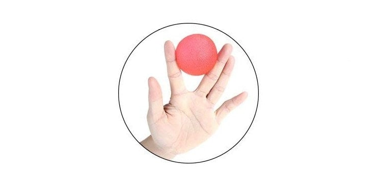 Exercises For Arthritis In Fingers - Finger Joint