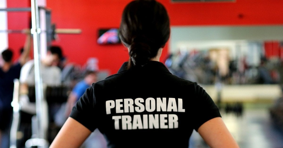 Is A Personal Fitness Trainer Worth The Cost