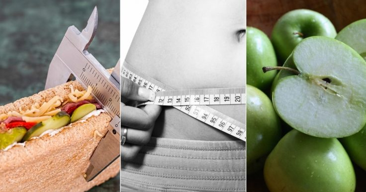 6 Ways To Check If You're Really Healthy (Besides Your Weight)