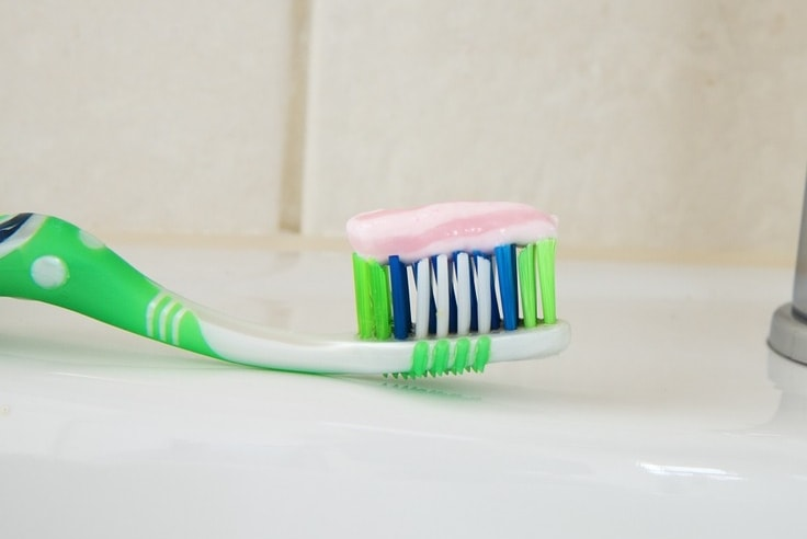 Are You Really Healthy? Check Your Oral Health