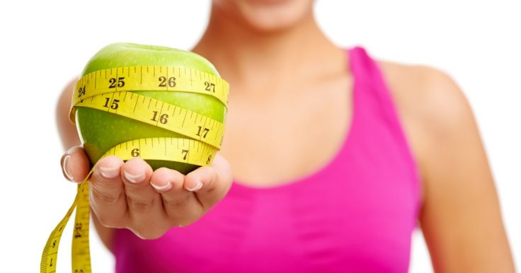 How To Pick The Right Online Weight Loss Programs For You? - Fitneass