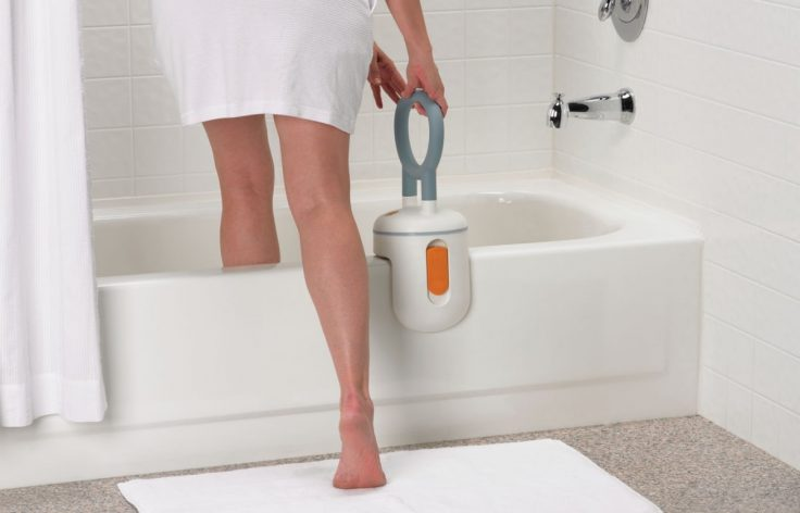 Benefits Of Making Bathroom Modifications In Your Home